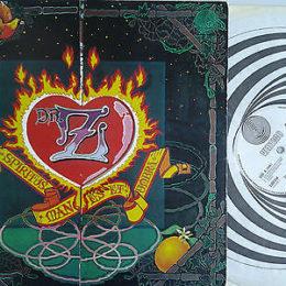Rare Progressive Rock Records Worth Big Money Vintage